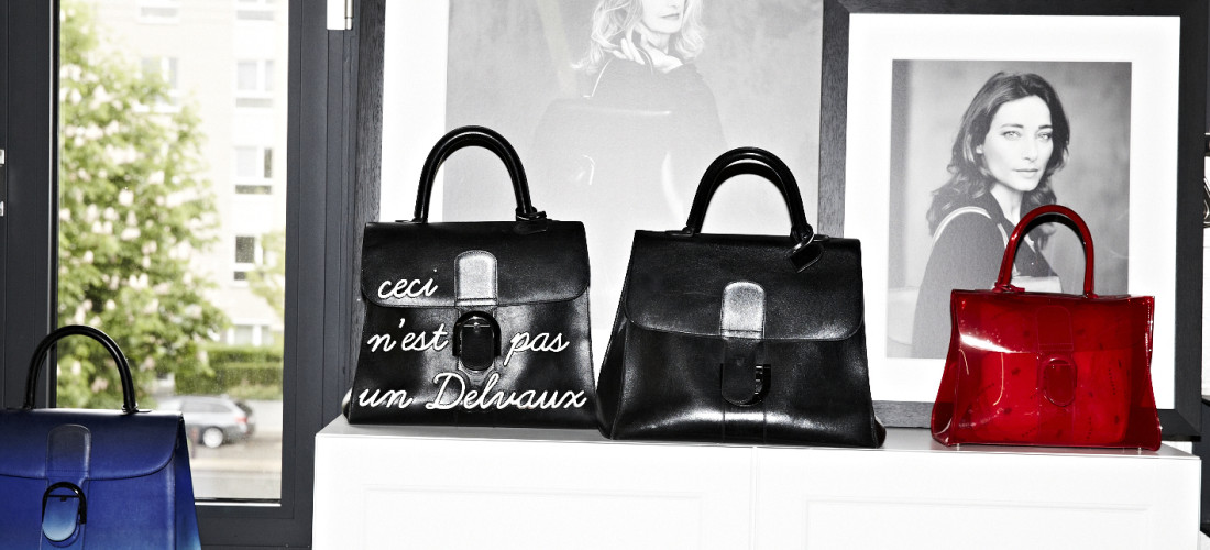moody-roza-DELVAUX-HQ-visit (57)