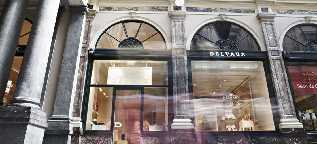moody-roza-DELVAUX-HQ-visit (80)