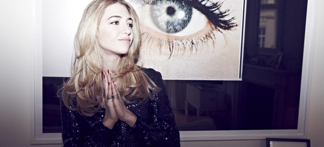 moody-roza-Sabine-G (22)
