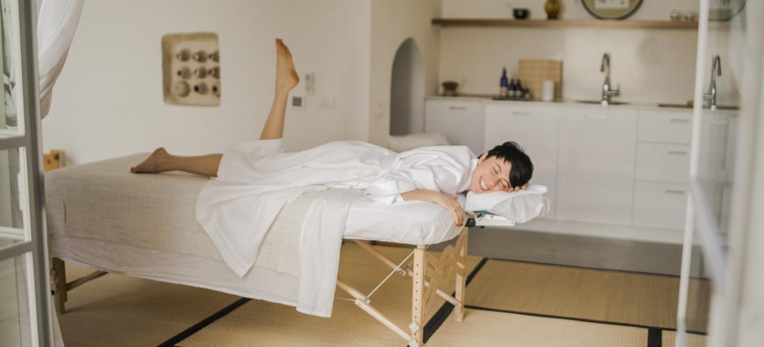 moody-roza-yoko-kitahara-spa (5)
