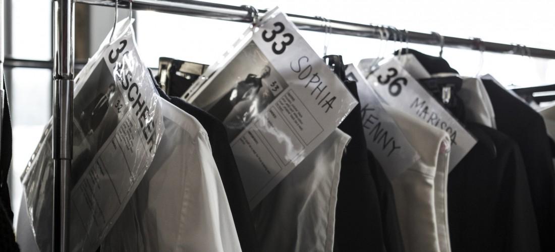 moody-roza-la-fashion-week (51)