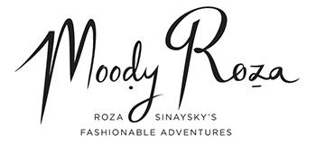 Moody Roza -